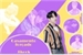 "Fanfic / Fanfiction Casamento forçado (Jikook) ""HIATOS"""