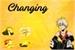 Fanfic / Fanfiction Changing
