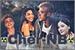 Fanfic / Fanfiction Cher-NB (Now United, Momoland, Machine Gun Kelly)