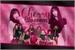 Fanfic / Fanfiction Cherry Blossom - Interativa Kpop