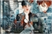 Fanfic / Fanfiction Cinderela - Jeon jungkook