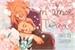 Fanfic / Fanfiction Com amor, Temari. (ShikaTema)