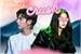 Fanfic / Fanfiction Crush (Taehyun TXT)