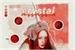 Fanfic / Fanfiction Crystal Assassin - Interativa
