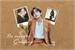 Fanfic / Fanfiction De Repente Grávida - Kim Taehyung