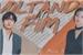 Fanfic / Fanfiction De volta ao fim- Imagine Bts- Kim Taehyung