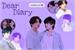 Fanfic / Fanfiction Dear Diary - Taekook