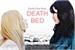 Fanfic / Fanfiction Death Bed - Dahmo One-Shot