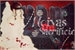 Fanfic / Fanfiction Diabolik Lovers - Noivas De Sacrifício
