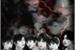 Fanfic / Fanfiction Diabolik Lovers - TXT