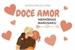 Fanfic / Fanfiction Doce Amor - Memórias NaruSaku