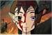 Fanfic / Fanfiction Dragon Age - Alma de Guerreira