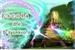 Fanfic / Fanfiction Escola de Bruxos