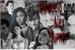 Fanfic / Fanfiction Eu odeio amar Alex Turner