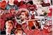 Fanfic / Fanfiction Eu só quero ser feliz - NCT DREAM - Jisung