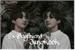 Fanfic / Fanfiction Ex-Boyfriend - One-Shot Jeon Jungkook