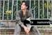Fanfic / Fanfiction Ex namorado - Jeon Jungkook - Two shot