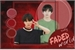 Fanfic / Fanfiction Faded World - Taegi