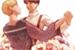 Fanfic / Fanfiction Filhos de Jikook- Jikook