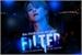 Fanfic / Fanfiction Filter