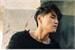 Fanfic / Fanfiction Fire And Water - Imagine Dean (Kwon Hyuk)