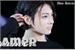 Fanfic / Fanfiction Gamer - Imagine Jeon Jungkook