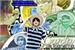 Fanfic / Fanfiction Garota de Ipanema (BTS)