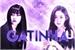 Fanfic / Fanfiction Gatinha (Seulrene Version)