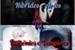 Fanfic / Fanfiction Híbridos e Anjos Vs Demônios e Vampiros (Mitw)