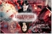 Fanfic / Fanfiction I Can't love a Slytherin--JJK EM HOGWARTS