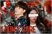Fanfic / Fanfiction I Don't Care (Min Yoongi - BTS)