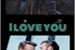 Fanfic / Fanfiction I love you - Stony