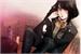 Fanfic / Fanfiction I'm Not a Girl - Yoonseok - ABO - Adaptation