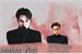 Fanfic / Fanfiction Imagine Kai ( EXO OT9)