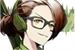Fanfic / Fanfiction Inazuma Eleven: Extra