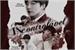 Fanfic / Fanfiction Incontrolável - Vkook - Taekook (ABO)