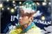 Fanfic / Fanfiction (In)human - ATEEZ Yeosang