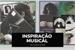 Fanfic / Fanfiction Inspiração Musical- Oneshots Universo Riordan