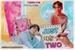 Fanfic / Fanfiction Just Us Two - Chanbaek