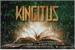 Fanfic / Fanfiction Kingitus - Interativa