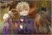 Fanfic / Fanfiction Konoha e Amegakure - Reinos distantes