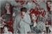 Fanfic / Fanfiction Korea Angels - Interativa