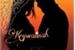 Fanfic / Fanfiction Krysvannah X Kryshina