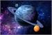 Fanfic / Fanfiction Likastía- planeta dos felinos
