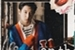 Fanfic / Fanfiction Love Me Right-Imagine Park Chanyeol (2º Temporada)