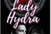 Fanfic / Fanfiction Lady Hydra ( Soldado Invernal x Personagem Original )