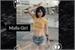 Fanfic / Fanfiction Mafia Girl - imagine Jay Park