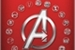 Fanfic / Fanfiction Marvel Chat