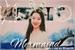 Fanfic / Fanfiction Mermaind- interativa BTS ( kpop )