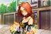 Fanfic / Fanfiction My life - Imagine Tamaki